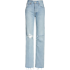 RE-DONE - Jeans -