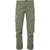 RE/DONE cropped cargo trousers - Capri hlače -