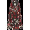 RED VALENTINO - スカート -