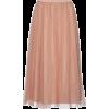 REDVALENTINO - Skirts -