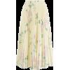RED VALENTINO - Skirts -