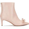 RED VALENTINO - Boots -