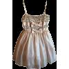 RED VALENTINO dress - Vestiti -