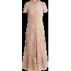 RED VALENTINO maxi dress - Vestiti -