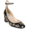RED VALENTINO shoe - Classic shoes & Pumps -