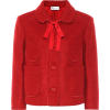 REDValentino - Jacket - coats -