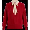 REDValentino jumper - Pullovers -