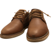 RED WINGS derbies - Classic shoes & Pumps -
