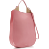 REE PROJECTS pink bag - Torbice -