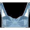 REFINERY 29 bra - Biancheria intima -
