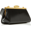 REIKE NEN mini leather black - Borsette -