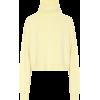 REJINA PYO Lynn cashmere sweater - Pullovers - 595.00€  ~ $692.76