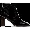 REJINA PYO - Boots -