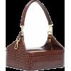 REJINA PYO - Hand bag - 589.00€  ~ $685.77