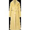 REJINA PYO - Jaquetas e casacos -