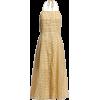 RENAMED CLOTHING dress - Haljine -