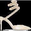 RENE CAOVILLA - Klasične cipele -