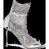 RENE CAOVILLA shoe - Classic shoes & Pumps -