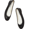 REPETTO flat shoes - Flats -
