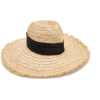 RESERVED - Hat -