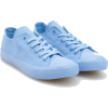 RESERVED - Sneakers -