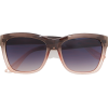 RESERVED - Sunglasses -