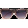 RESERVED - Sunčane naočale -