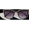 RESERVED - Sončna očala -