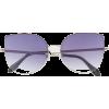 RESERVED - Occhiali da sole -