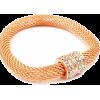 RG Cord Bracelet - Bracelets - $15.00