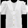 RHODE - 半袖衫/女式衬衫 -