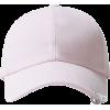 RING CAP - Mützen -