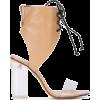 RITCH ERANI NYFC Katie sandals - Sandals -
