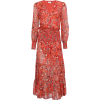 RIXO RIXO RIXO DRESS - Dresses -