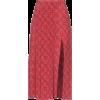 RIXO - Skirts -