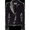 ROBERTA SCARPA - Suits -