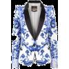 ROBERTO CAVALLI - Suits -