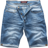 ROCK CREEK denim bermudas - Shorts -
