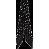 ROCKINS Polka Dot Silk Scarf 178 € - Scarf -