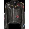 ROCKINS - Jacket - coats -