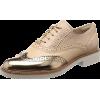 ROCKPORT brogues shoe - Classic shoes & Pumps -