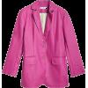 RODEBJER - Jacket - coats -