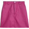 RODEBJER - Skirts -
