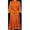 RODEBJER dress - Dresses -