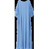RODEBJER maxi dress - 连衣裙 -