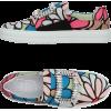 ROGER VIVIER Sneakers - Sneakers -