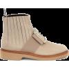 ROGER VIVIER - Boots -