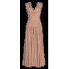 ROKH - Dresses -