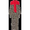 ROKH - ワンピース・ドレス -