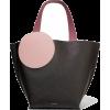 ROKSANDA Tote - Hand bag -